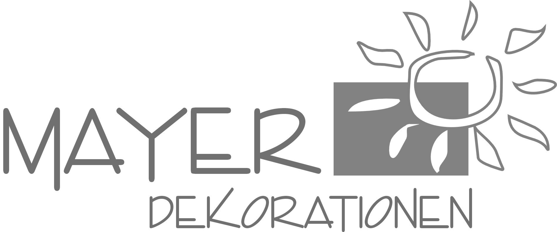 Apotheke Dekoration Schauwerbung visuelles Marketing Schaufensterdekorateur Schaufensterdekoration Schaufenster